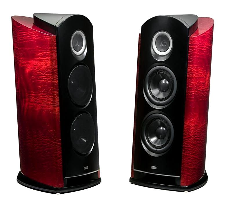 tad-r1-pair-1