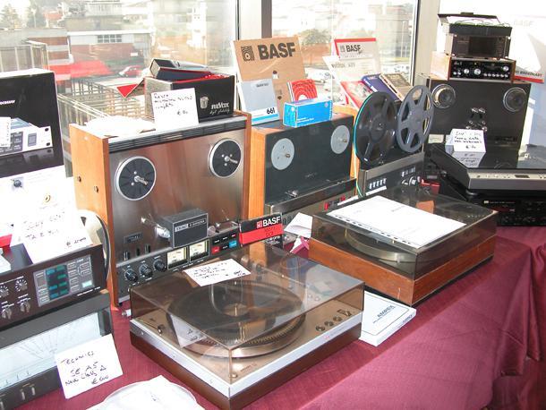 vintage-hifi-show-v50