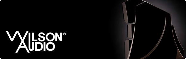 wilson-audio-logo-con-immagine