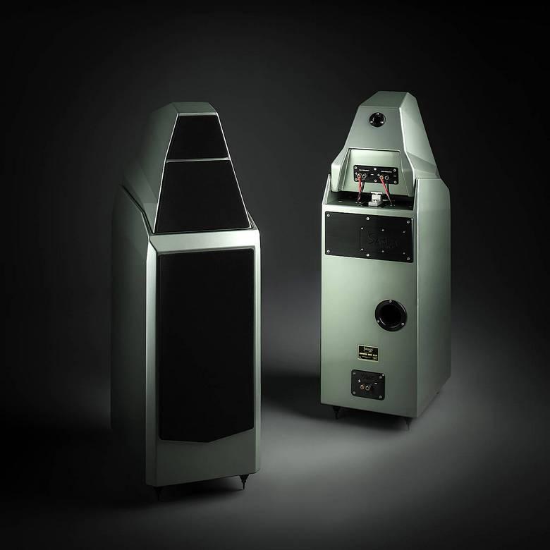 wilson-audio-sasha-series-2-11