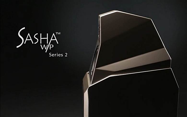 wilson-audio-sasha-series-2-20