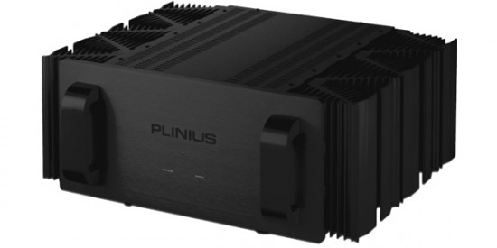 Plinius-SB-301-large
