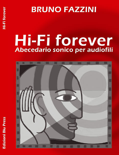 hi-fi-forever-bruno-fazzini