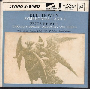 Beethoven front