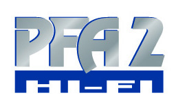 Logo pfa2