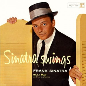 Software frank sinatra front