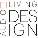 ADL Audio Living Design JPG
