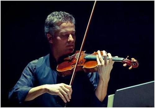 Andrea Cortesi