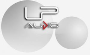 http://www.lpaudio.it/