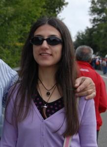 Barbara Pasqualini