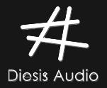DIESIS logo-diesis-audio