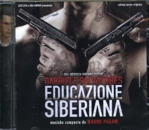 Mauro-Pagani-Educazione-Siberiana[1]