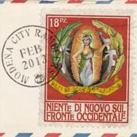 Modena-City-Ramblers-Niente-di-nuovo-sul-fronte-occidentale-200x200