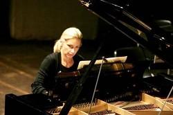 Silvia Cappellini Sinopoli