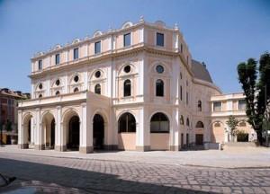Teatro-Dal-Verme-Milano