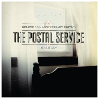 The-Postal-Service-Give-Up--200x200