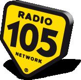 radio-105-network