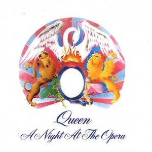 10-queen-a-night-at-the-opera