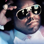 100-Cee Lo Green – The Lady Killer.