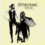 11-fleetwood-mac-rumours