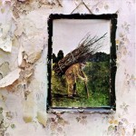 12-led-zeppelin-led-zeppelin-iv