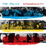 13-the-police-synchronicity