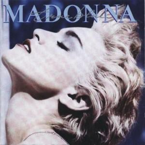 14-madonna-true-blue