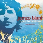 15-james-blunt-back-to-bedlam
