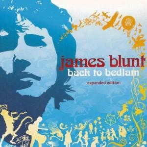 15-james-blunt-back-to-bedlam