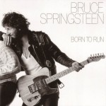 16-bruce-springsteen-born-to-run