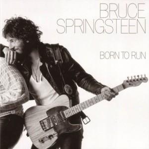 16-bruce-springsteen-born-to-run