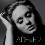 17-adele-21