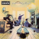 18-oasis-definitely-maybe