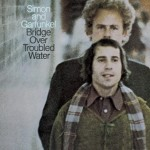 19-simon-garfunkel-bridge-over-troubled-water