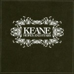 2-keane-hopes-fears