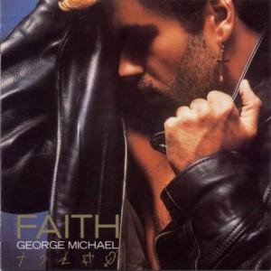20-george-michael-faith