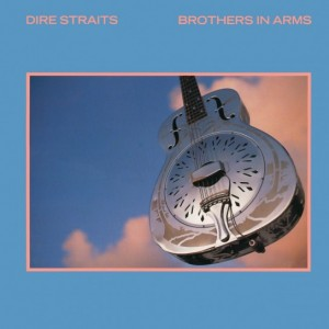 21-dire-straits-brothers-in-arms