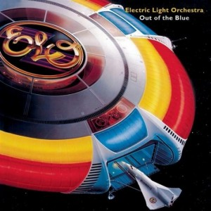 22-electric-light-orchestra-out-of-the-blue