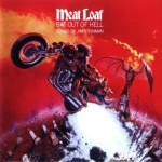23-meat-loaf-bat-out-of-hell