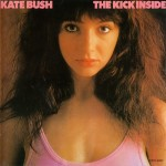 24-kate-bush-the-kick-inside