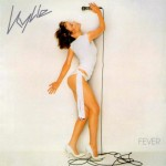 25-kylie-minogue-fever