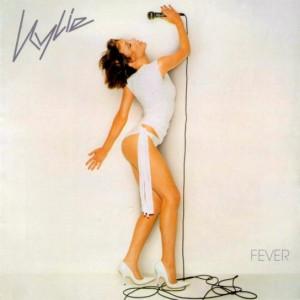 25-kylie-minogue-fever
