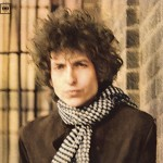 26-bob-dylan-blonde-on-blonde