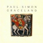 28-paul-simon-graceland
