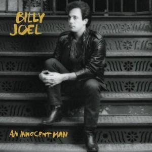 29-billy-joel-an-innocent-man