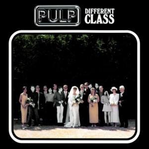 32-pulp-different-class
