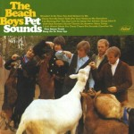 33-the-beach-boys-pet-sounds