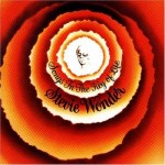 34-stevie-wonder-songs-in-the-key-of-life
