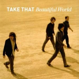 35-take-that-beautiful-world