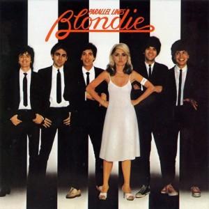 36-blondie-parallel-lines
